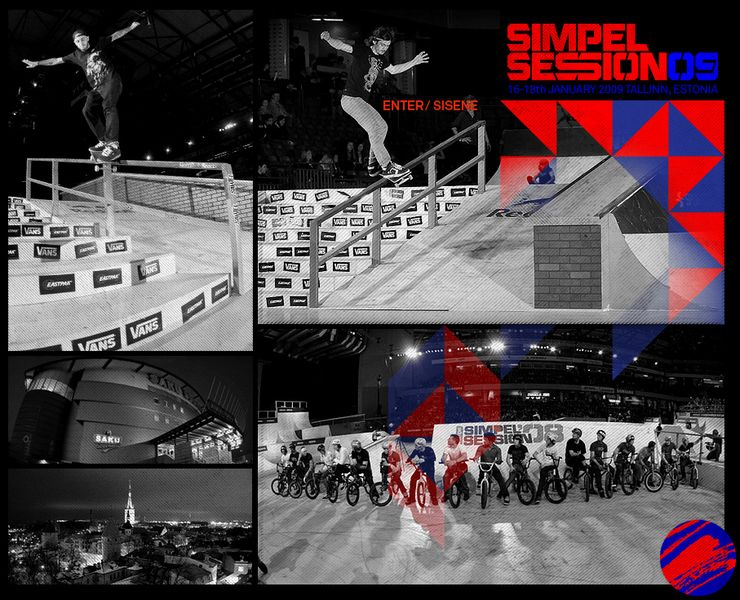 simplesession09