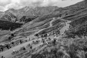 Tour de France 2015 par Thibaut Vergoz